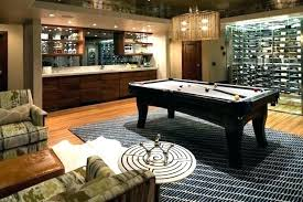 pool table rug pool table rug vinyl laminate flooring for basement with white upholstery rugs size