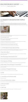 online application cover letter format unwanted teenage pregnancy essay design dissertation titles design essay topics picture essay design dissertation titles design essay topics picture