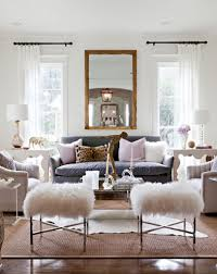 Sophie Paterson Interiors High Fashion Home Also  Home Decors Gift - Home fashion interiors