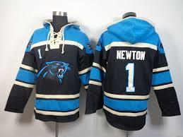 Hockey Panthers Carolina Panthers Jersey Carolina