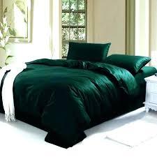 olive green comforter set mint sets queen and gold lime dark green comforter
