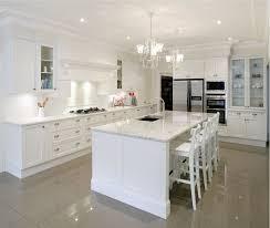 Black Kitchen Laminate Flooring Kitchen Island Plans Purple Wooden Drawer Wall White Wraparound