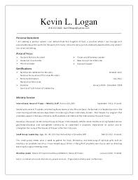 Youth Pastor Resume