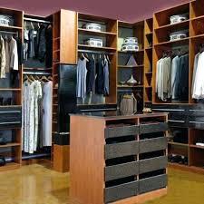 walk in closet organizer ikea. Plain Closet Walk In Closet Organizer Closets To Go Ft Master  Organizers With Walk In Closet Organizer Ikea