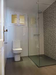 bathroom retile bathroom shower home design new amazing simple and interior designs retile bathroom shower