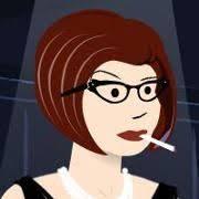 Susan Wade (suedeangel) - Profile   Pinterest