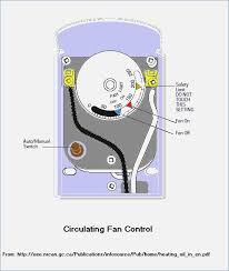 honeywell fan limit switch wiring diagram with regard to furnace fan camstat fan limit control wiring diagram honeywell fan limit switch wiring diagram with regard to furnace fan limit switch wiring diagram