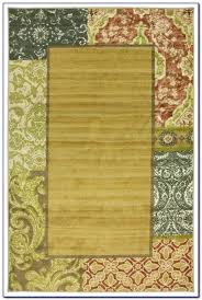 fl medallion rug fantastic home area rugs design mohawk reviews ideas