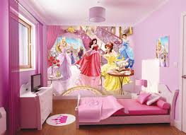 Pink And Purple Girls Bedroom Pink And Purple Girls Bedroom Home Design Ideas