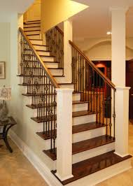 basement stairs ideas. Ideas For Basement Stairs Home Design Cool Stair Designs Best Creative