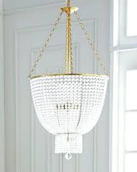 Neiman marcus lighting Ceiling Fixture Neiman Marcus Lighting Four Light Chandelier By At Evergreenwealthformulaco Neiman Marcus Lighting Four Light Chandelier By At
