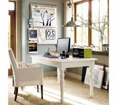 impressive office desk setup. large size of home interior makeovers and decoration ideas picturesbest office furniture setup pictures impressive desk c