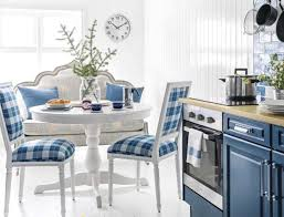 The Dos And Dont Of Dining Banquettes And Settees