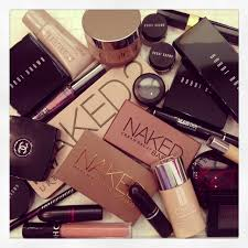 beauty special the makeup part
