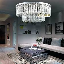 chandelier for high ceiling high ceiling chandelier modern chandeliers for high ceilings chandeliers high ceilings for