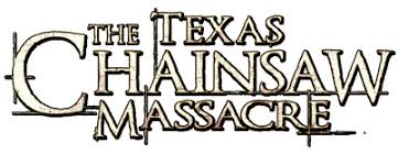 The Texas Chainsaw Massacre (franchise) - Wikipedia