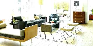 extra large rugs extra large area rugs for living room large red living room rugs extra large rugs inexpensive large area