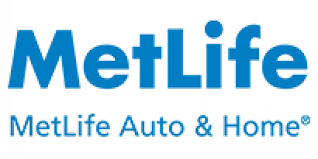 metlife group auto insurance phone number 44billionlater