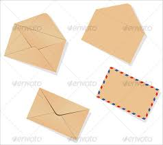 little envelope template small envelope template 12 free printable sample example