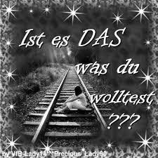 Liebeskummer Enttäuschung Flirt Thüringen Kostenlos