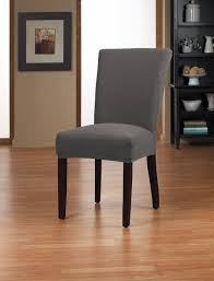 Stretch Dining Room Chair Covers Stretch Dining Room Chair Covers For You Chocoaddictscom