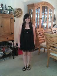 eighth grade dance 2016