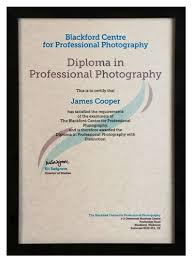 photo dip jpg the diploma in professional photography