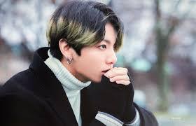 BTS's Jungkook Sheds Tears Reading Sincere Letter to ARMYs - K-POP ...