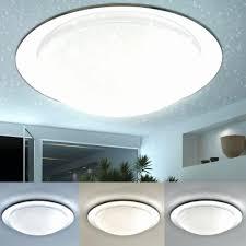 Badezimmerlampen Decke Led Enorm Badezimmerlampen Decke Gewinnen