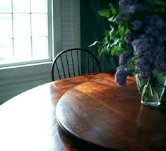 kitchen table for 8 lazy for kitchen table table with lazy built in round dining room