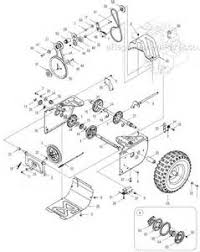 walker mower deck parts diagram all about repair and wiring walker mower deck parts diagram mtd yard machine parts diagram on huskee mower wiring diagram