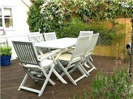 spray paint for outdoor furniture spray paint wooden outdoor furniture new how to paint outdoor furniture