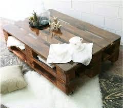 Pallet Tables For Sale - Home Design