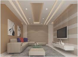 modern mansion master bathroom. Modren Bathroom Modern Mansion Master Bedroom With Tv Images Including Fabulous  Roblox Bloxburg Inside Bathroom R