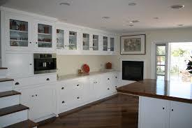 cabinets orange county. Modren County White Kitchen Cabinets Orange County Specialize Inside Cabinets Orange County R