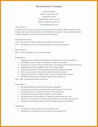Free Savable Resume Templates Savable Resume Templates Best Of Free Printable Resume Templates 2