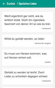 Download Sprüche Zitate Sprichwörter On Pc Mac With Appkiwi Apk