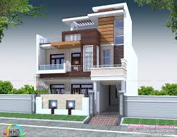 30 x 60 sq ft house plans