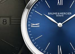 affordable luxury watches baume and mercier us online watch store my classima for him