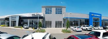 chevrolet buick gmc of murfreesboro new and used car dealer near nashville