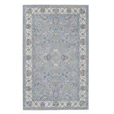constantine light grey beige 4 ft x 6 ft area rug