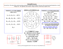 calculator equations questions full size mechanical electrical large size component ohm law equation ohms stem soup of s power formula