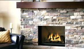 two sided wood burning fireplace double sided fireplace insert two sided wood fireplace large size of