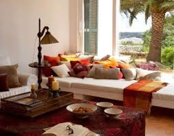decorate your home this diwali traditional style or contemporary style
