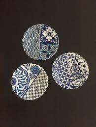 Лучших изображений доски «<b>Тарелки</b>»: 996 в 2019 г. | Ceramic ...