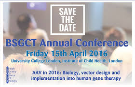 gene cell therapy conference uk cell therapy gene therapy conference