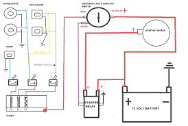 vw trike wiring diagrams dolgular com vw beetle trike wiring vw trike wiring diagrams dolgular