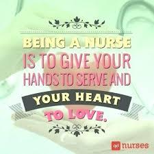 Inspirational Nursing Quotes Unique Love Quotes For A Nurse With Inspirational Quotes For Nurses And Top