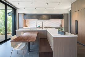 Kitchen Interior Design Tips Beauteous House Remodel By Elton R Construction House Remodeling