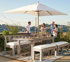 outdoor dining sets with umbrella. Scroll To Next Item Outdoor Dining Sets With Umbrella